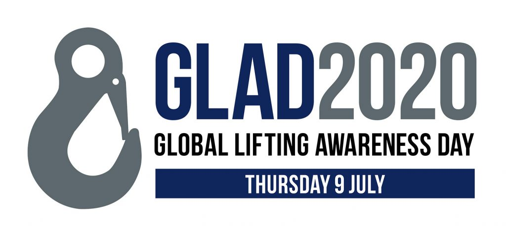 Global Lifting Awareness Day